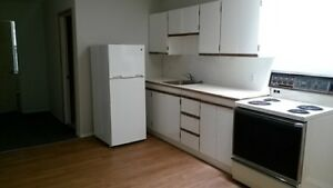 Nice 1 bdrm suite        Avail Today !      Only $475/mth