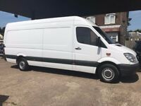 CHEAP MAN AND VAN, REMOVAL SERVICE HIRE