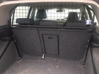 Genuine VW dog guard to fit Golf mk6