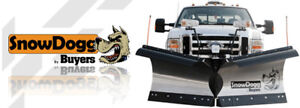 SNOWPLOW DEALS!!!!!! AUGUST AND SEPTEMBER ONLY!!!