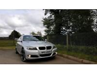 2010 BMW 3 SERIES DIESEL ES FINANCE & WARRANTY AVAILABLE