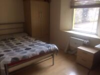 1 bedroom flat in 18 The Parade, CF24 3AA Cardiff