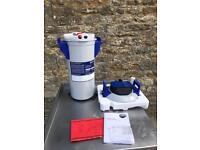 Brita water filter brand new