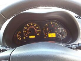 Perfect condition TOYOTA AVENSIS plate 2006,2l diesel