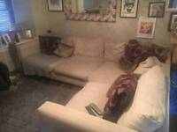 Free Martin&Frost Sofa - 10 years old.