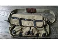Genuine Ted Baker shoulder bag