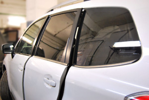 Window Tinting / Vitres teintées-Great selection of tints 5%-70%