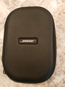 Bose Over the Ear Phones