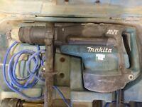 Makita HR5211C Demolition Drill