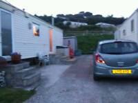 6 berth at challaborough bay to rent