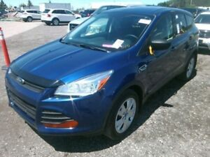 2013 Ford Escape NO PAYMENTS FOR 6 MONTHS