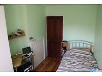 Sutton Single room to rent