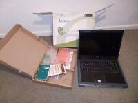 Acer Aspire 5100 Laptop