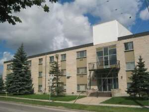 267 St. Anne's Rd – Glen Elm Apartments - 2 BR