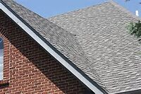 Best Priced Roofer - Roof Supply & Install