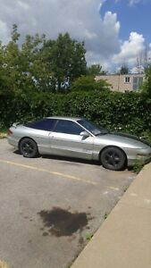 1994 ford prove GT (coupe)