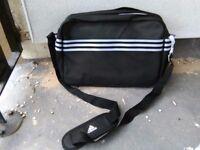 Branew laptop bag