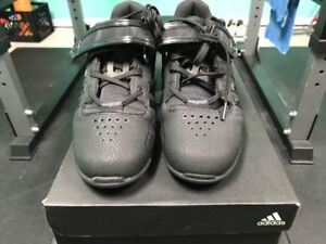 Adidas Adipower Weightlifting shoes - 9.0