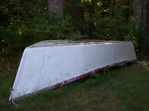 Row Boat for sale