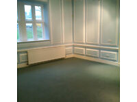Large Double Rooms In Dewsbury £180pcm inc all bills!