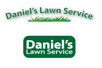 Lawn care and Irrigation Maintenance