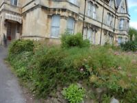 Great Double & Single Rooms To Rent in Lovely House In Bath Including Bills & WIFI