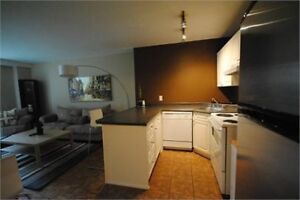 ONE BEDROOM CONDO FOR SALE OR RENT