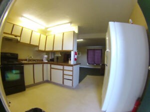 VARIOUS SIZED FURNISHED APARTMENTS FOR RENT IN CARDSTON