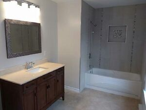 BATHROOM SPECIALIST WITH HOME RENOVATIONS