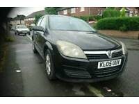Vauxhall astra 1.6 moted px swap or cash offers