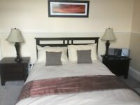Large comfortable room for rent during festival £25 per night min 2 night stay