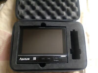 Aputure VS-2 FineHD LCD 7 Inch Digital Field Monitor