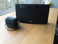 BOSE SOUNDLINK AIR WIRELESS SPEAKER