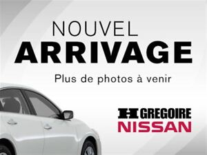 2015 Nissan Versa Note 1.6 SV A/C, BLUETOOTH