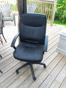 For sale office chair