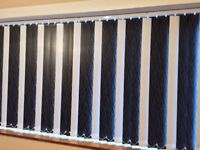 Made to Measure Window Blinds Collection