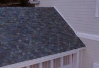 Small roofing, decks or yard clean up!!