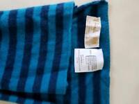 Pringle of Scotland scarf