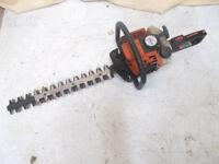 STIHL HS 85 Hedge Trimnmer - Spares & Repairs