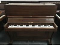 UPRIGHT PIANO ***CAN DELIVER***