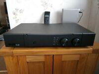 Rega Brio 3 Amplifier