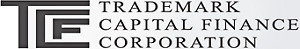 Trademark Capital Finance - Financing in 1 Day