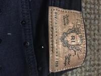 River Ireland jeans