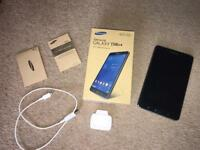 Samsung Galaxy Tab 4 Excellent Condition!