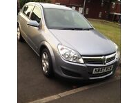10 month MOT...2 keys... P/S/H... Low insurance...Very good condition throughout. Perfect first car
