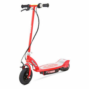 super upgrade electric scooter