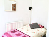 room within friendly shared house £65pw rent inclusive of rent.