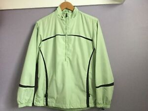 Ladies North End Jacket Size Small Worn once