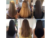 Hair Extension Offers