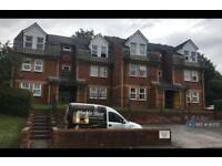 1 bedroom flat in Birches Rise, High Wycombe, HP12 (1 bed)
